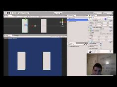 Finally, an interactive tutorial series that WILL teach you C# for Unity3D | Unity Community