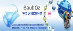 Website Development in California