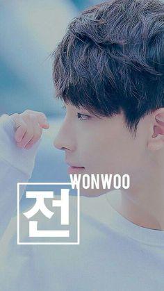 Mingyu Wonwoo, Seungkwan, Woozi, Seventeen Wonwoo, Seventeen Debut, Cuerpo Sexy, Won Woo, Seventeen Wallpapers, Meanie