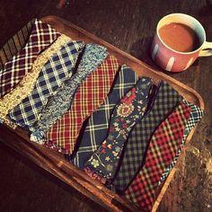 Patterns n designs