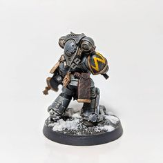 Pete Whitlam (@upplander) • Instagram photos and videos Space Wolves, Space Marine, Warhammer 40k, Minis, Wolf, Beans, Miniatures, Photo And Video, Cool Stuff