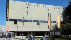 Classement des villes étudiantes : le Nord-Pas-de-Calais à la traîne http://vdn.lv/tpdy6V