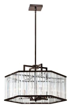Buy the Dainolite Polished Chrome Direct. Shop for the Dainolite Polished Chrome Aruba 6 Light Wide Single Tier Shaded Chandelier and save. Chandelier Bedroom, Bronze Chandelier, Vintage Chandelier, Chandelier Lighting, Mini Chandelier, Foyer Lighting, Lighting Store, Outdoor Lighting, Vanity Lighting