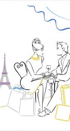 Paris-cafe-350x650 (350x650, 42Kb)
