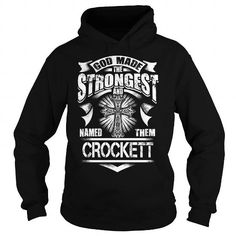 Cool  CROCKETT, CROCKETT T Shirt, CROCKETT Tee T-Shirts