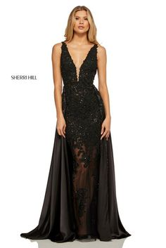 22f9680dfc8 Find the latest Prom Dress styles from popular designers like Sherri Hill  and Madison James in the perfect color. Shop Two Piece