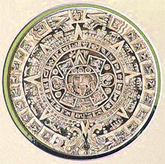 ancient mayan s - Google Search History, Google Search, Historia