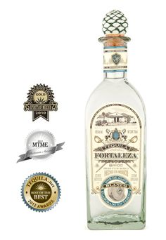 Tequila of the Month www.tequilaofthemonth.com