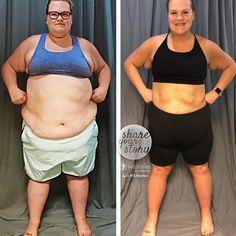 Diy fat loss detox