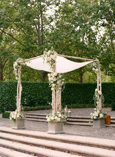Photography by lisalefkowitz.com, Wedding Planning by kristiamoroso.com, Floral Design by kristiamoroso.com