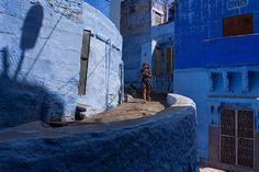 Run, Jodhpur | Flickr - Photo Sharing!