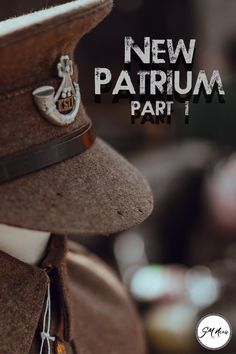 New Patrium: Part 1 - A young boy and his older brother desperately try to survive the horrors they encounter during the beginning of World War Free Short Stories, Armies, World War, Nova, The Originals, Blog, Blogging, Army