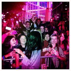 Selena Gomez Photos serie 1 – Picture of Selena Gomez : #Selena #Gomez #SelenaGomez  #star #superstars #sexy #beautiful
