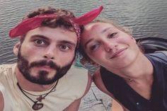Ιταλικά dating UK ψηλά εκεί dating app iPhone