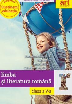 Clasa a V-a. Movies, Movie Posters, Travel, Art, Art Background, Viajes, Films, Film Poster, Kunst