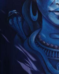Lord Shiva Statue, Lord Shiva Pics, Lord Shiva Hd Images, Shiva Lord Wallpapers, Emo Wallpaper, Shiva Wallpaper, Colorful Wallpaper, Mahakal Shiva, Shiva Art