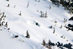 Snowbird, UT. Top Ski, Ski Resorts, Skiing, Destinations, Bucket, Mountains, Nature, Travel, Outdoor