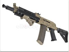 #airsoftLoading that magazine is a pain! Get your Magazine speedloader today! http://www.amazon.com/shops/raeind
