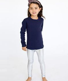 Celebrity Kid Clothes - The Leggings Celebrity Kids, Disney Family, Maryland, What To Wear, Kids Outfits, Leggings, Celebrities, Model, Clothes