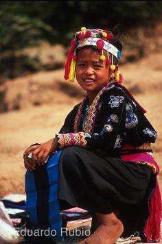 LAOS Mekong  Mong 5.tif