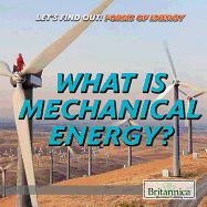 What Is Mechanical Energy? Mavis Beacon, Kinetic Energy, Book Format, Investigations, Inventions, Childrens Books, Encouragement, Language, Classroom