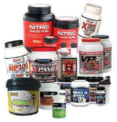 shake to gain muscle bodybuilding They are in your food. They're in your protein shake. They're all over our best Fifty most favored goods list. Nitric Oxide Supplements, Amino Acid Supplements, Protein Supplements, Best Supplements, Nutritional Supplements, Supplements For Muscle Growth, Muscle Building Supplements, Centro Fitness, Pakistan