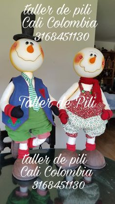 Christmas Crafts, Christmas Ornaments, Snowman, Holiday Decor, Recycling, Good Ideas, Tejido, Paper, Christmas Paintings