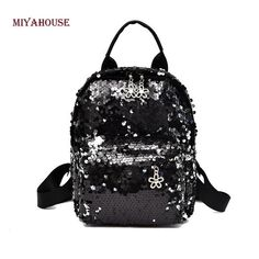 Prismatic Sugar Skull Fashion Diagonal Single Shoulder Workout Bag