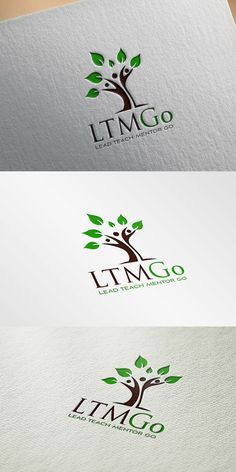 Overused logo designs sold