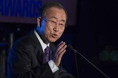 Conselho de Segurança da ONU se reúne para analisar nova ação norte-coreana - http://po.st/B2MGsg  #Política - #Coreia-Do-Norte, #ONU, #Teste