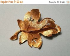 Check out this item in my Etsy shop https://www.etsy.com/listing/501716201/store-closing-sale-bsk-vintage-leaf