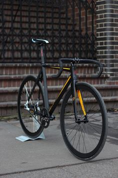 Aventon Diamond - by Goldsprint Berlin
