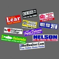 Looking For Custom Stickers Printing Services In San Diego USA - Custom sticker printing cheap
