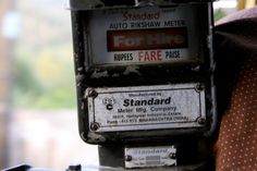 Taxis that display the fare are normally better in India. They're actually required by law in Mumbai.
