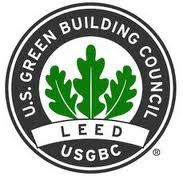 Maryland Sidesteps LEED in Favor of the IgCC : Green Building Law Update