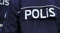 Emniyet FETÖ İle İrtibatlı 9 Bin 103 Personeli Görevden Aldı - http://eborsahaber.com/haberler/emniyet-feto-ile-irtibatli-9-bin-103-personeli-gorevden-aldi/