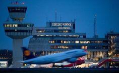 Lufthansa commande 108 avions à Airbus et Boeing pour 9 milliards ... - Libération