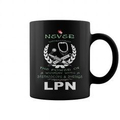 LPN MUG LICENSED PRACTICAL NURSE MUG LICENSED PRACTICAL NURSING MUG NURSE MUG NURSING MUG STETHOSCOPE COFFEE MUG  coffee mug, papa mug, cool mugs, funny coffee mugs, coffee mug funny, mug gift, #mugs #ideas #gift #mugcoffee #coolmug