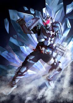 Kamen Rider Henshin, Kamen Rider Kabuto, Kamen Rider Zi O, Kamen Rider Series, Manga Artist, Marvel Entertainment, Power Rangers, Character Design, Hero