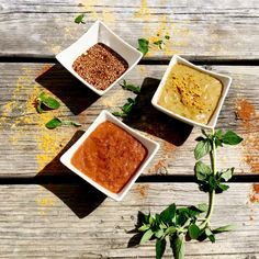 IMG_2339 (1) Bbq, Rind, Palak Paneer, Vegans, Cooking, Ethnic Recipes, Vegan Recipes, Simple, Koken