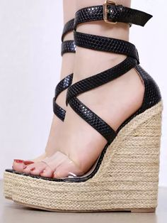 Carbon Fiber Heels ShopStyle
