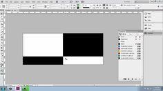 Adobe InDesign CS6 Interior Design Portfolio Part 11 Text Wrap