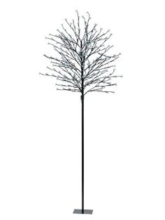 Eglo Lighting 75041A 7 Ft. 360x0.06w LED Tree w/ 24 branches and 32' cord, 7 Ft. LED Tree Eglo Lighting http://www.amazon.com/dp/B00GM05E30/ref=cm_sw_r_pi_dp_K0aGub0J43YMC