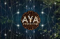 Aya Awakenings : Healing with Ayahuasca by Psychedelic Adventure