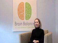 Testimonial || Brain Balance @ Danvers