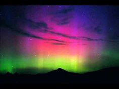 ukázky znělek z filmu - poznej znělku - soutěž - YouTube Meteor Shower, Elementary Science, Interstellar, Out Of This World, Cosmic, Northern Lights, Film, Nature, Youtube