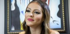 Hoy inicia el juicio por la corona de Miss Universe Puerto Rico...