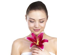 beauty-tips-with-flower