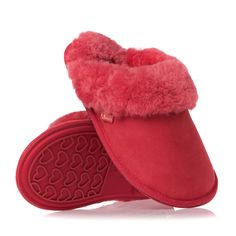 1000 images about dreamland on pinterest bedroom - Most comfortable bedroom slippers ...