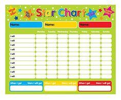 Belohnungstafel / Star Chart (magnetisch) Indigo http://www.amazon.de/dp/B000MEYJR4/ref=cm_sw_r_pi_dp_QwPcvb1FPF2FX